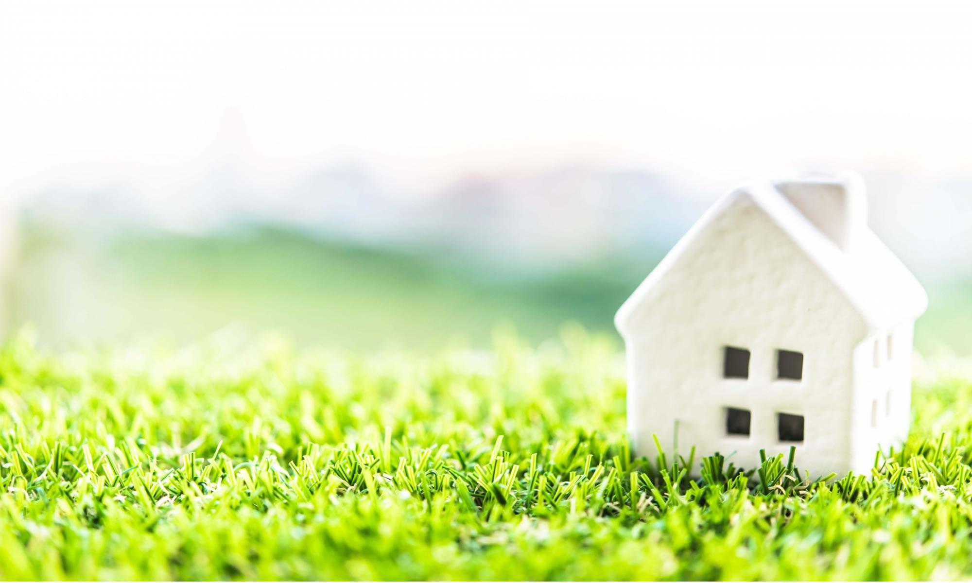 宮崎市の住宅設計・リノベーションは崎田建設へ